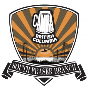 CAMRA_South_Valley_Chapter_Black