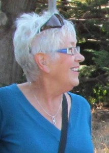 Suzanne Shaw 7
