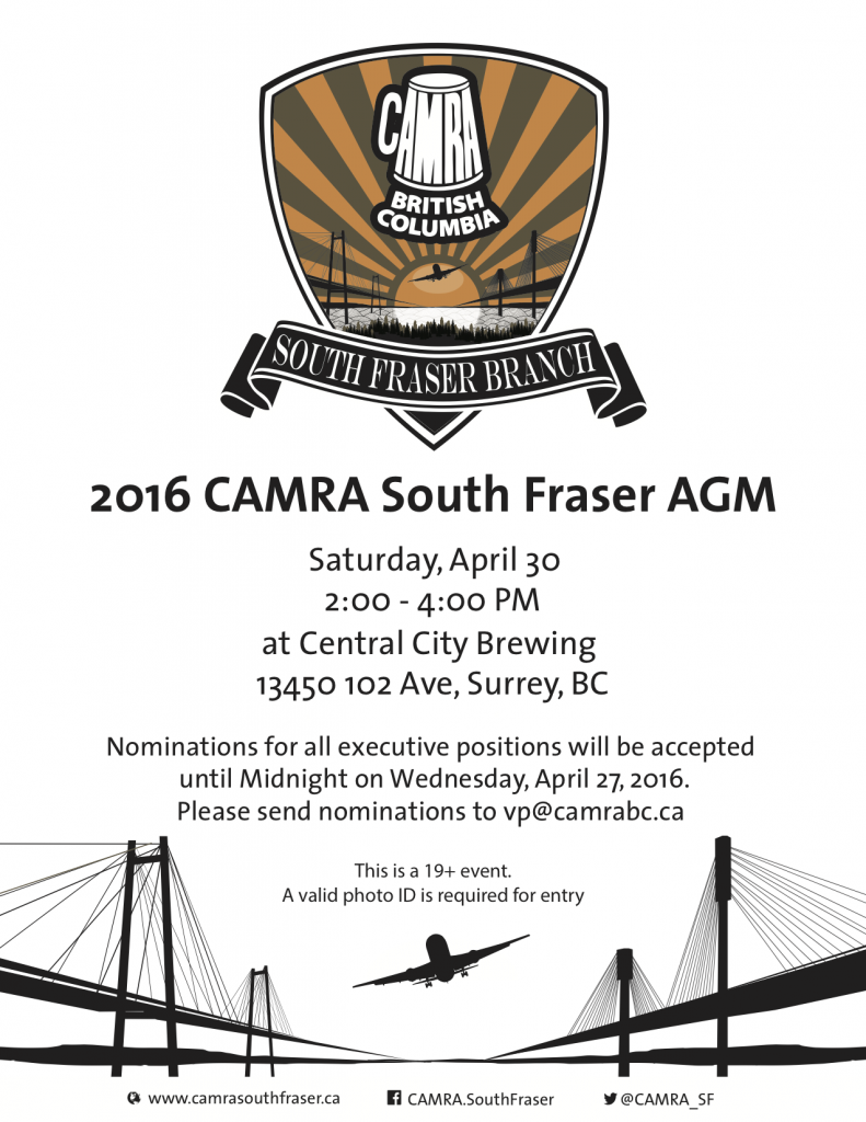 CAMRA-South-Fraser-AGM-Poster-2016
